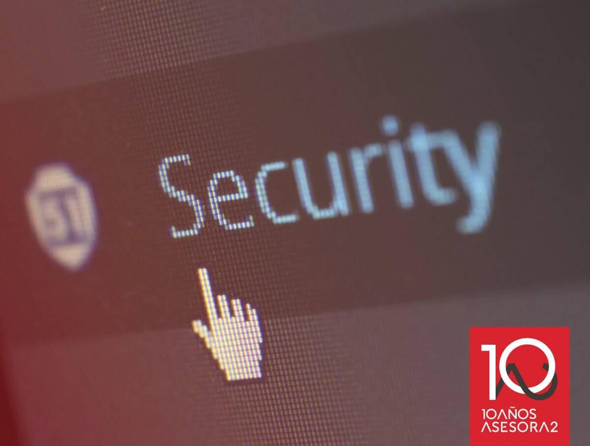 Características de la nueva Ley de Protección de Datos