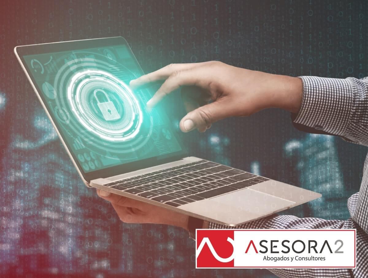 Colaboración en el curso de formación elemental en ciberseguridad