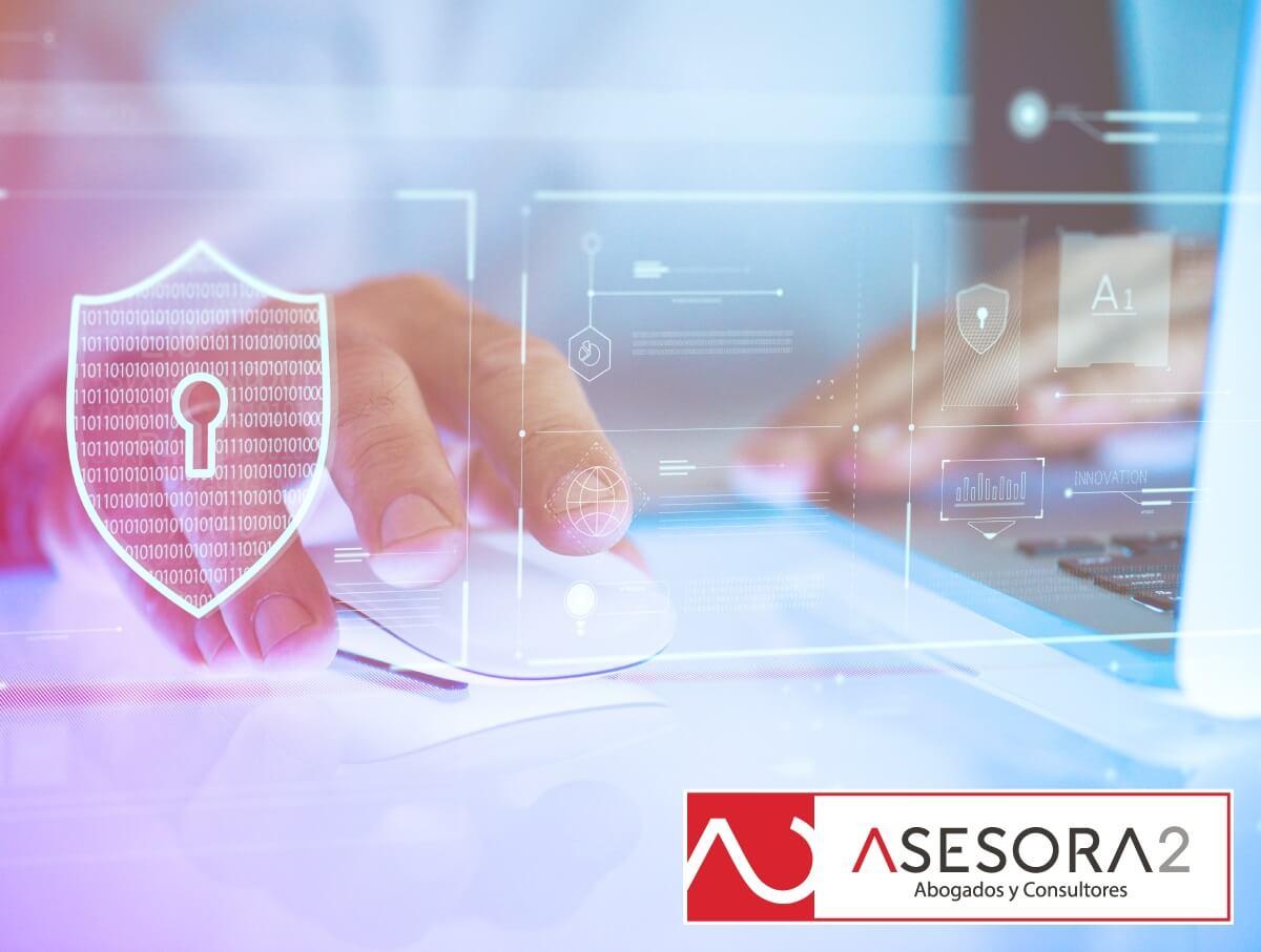 Qué es PSD2 (SCA), la Autentificación Reforzada del Cliente