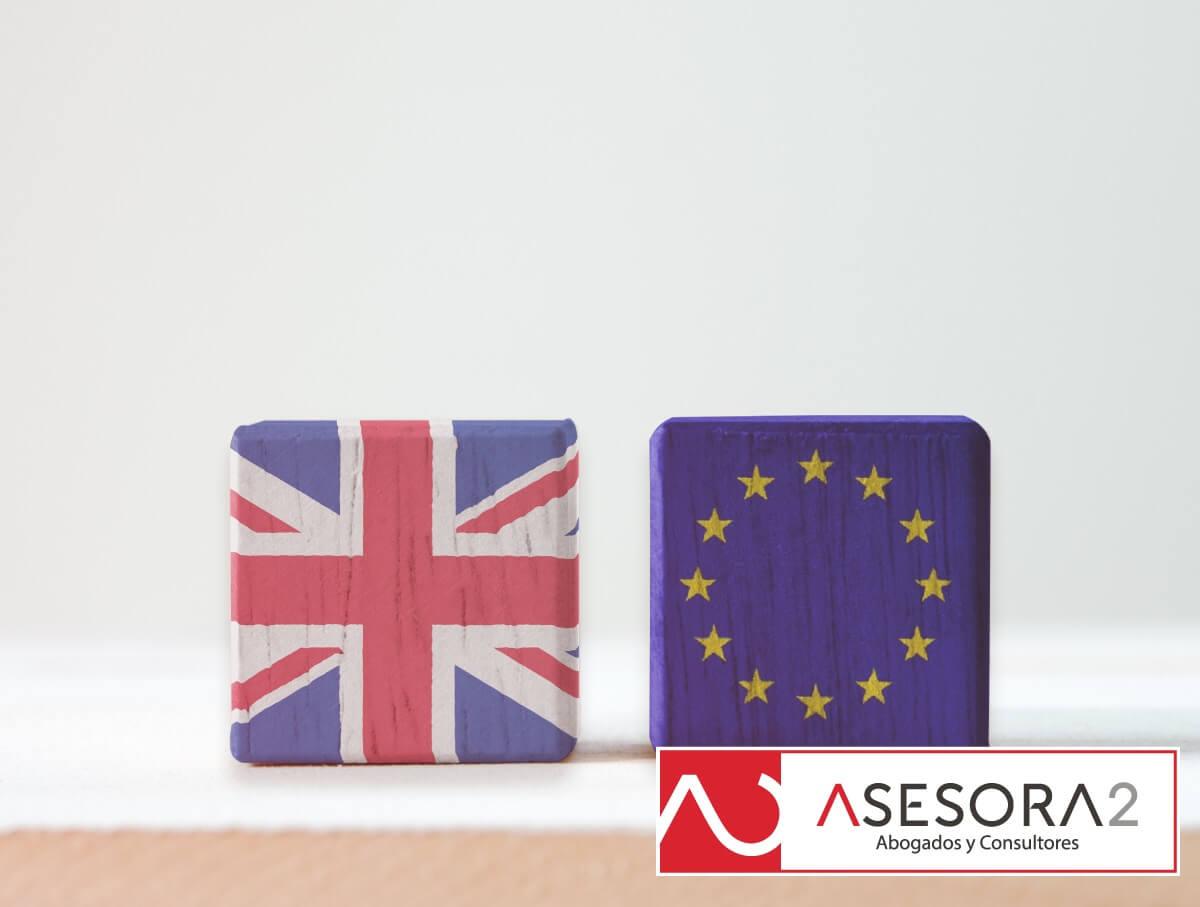 Cómo va a afectar el Brexit a las empresas