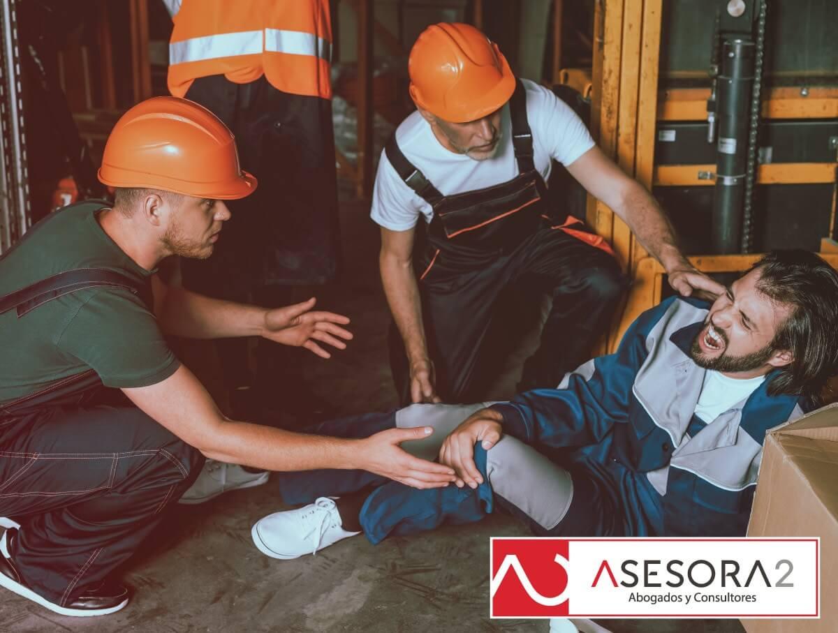 Requisitos legales que deben cumplir las empresas en las investigaciones de accidentes laborales
