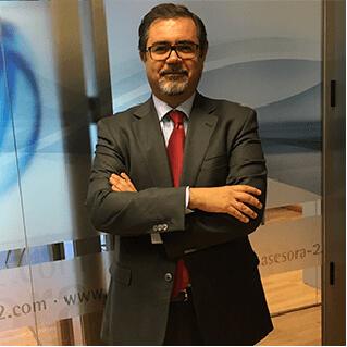 Fernando Martínez Pacheco