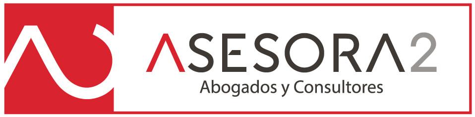 Asesora2