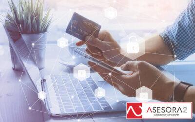La importancia de adecuar la protección de datos en tu tienda online