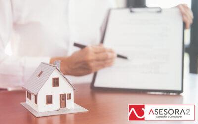 Contrato de alquiler: qué incluye, duración, fianza y garantías