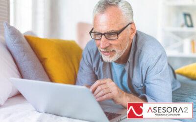 Jubilación activa para autónomos: qué es y cuáles son sus requisitos