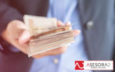 Aprobado el Proyecto de Ley que limitará los pagos en efectivo a 1.000 euros