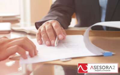 Tipos de contratos de trabajo: características de cada uno