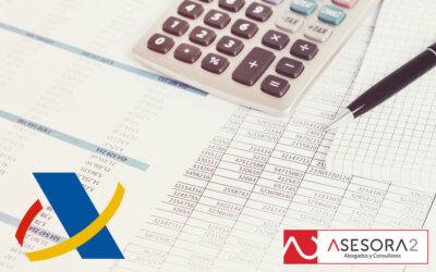 Novedades, plazos y otros puntos clave de la declaración de la Renta de 2020